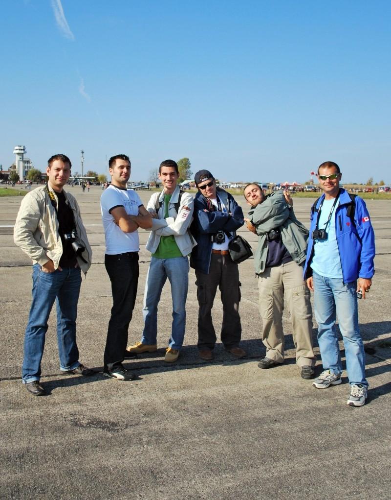 Miting aviatic Satu-Mare - 19 octombrie 2008 Dsc_1714
