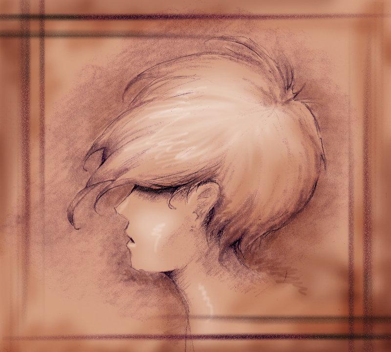 Utenti in immagine Sad_by10