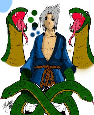 .:Kiraiji:. {-hard-graphic-} [Webdesigner] Sasuke10