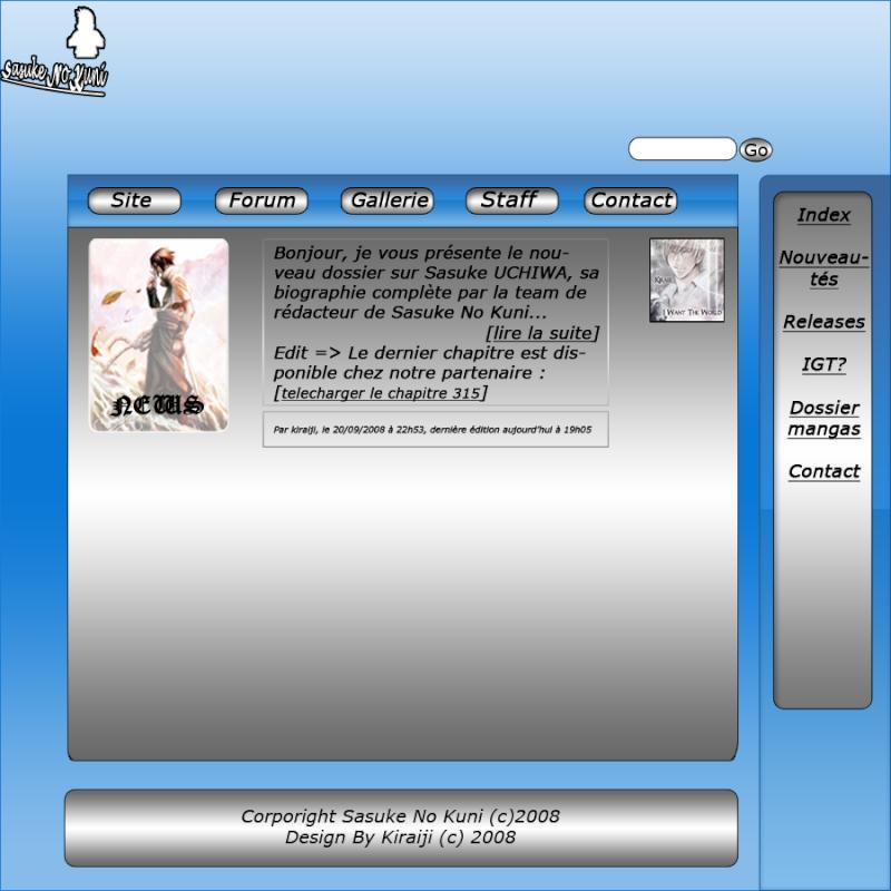 .:Kiraiji:. {-hard-graphic-} [Webdesigner] Webdes11