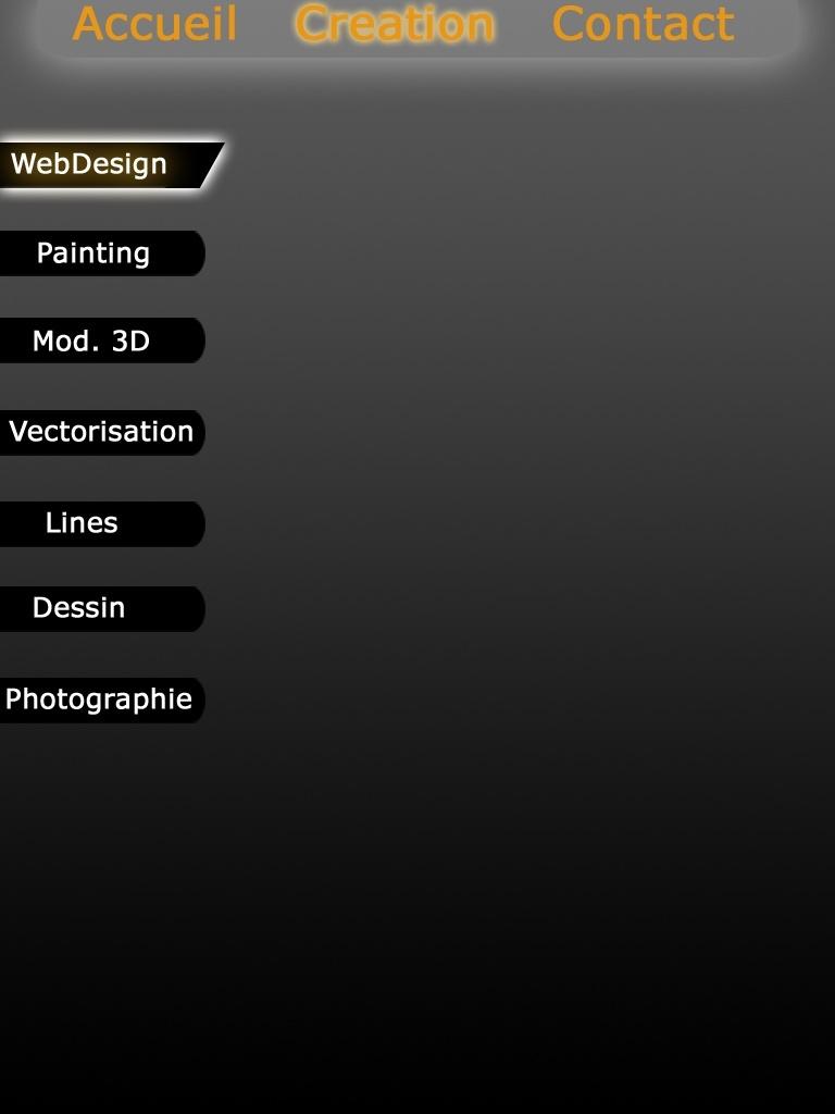 .:Kiraiji:. {-hard-graphic-} [Webdesigner] Webdes13