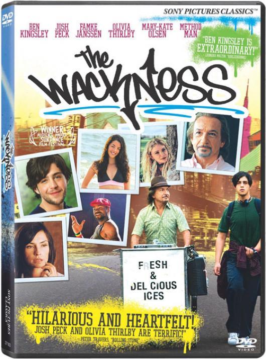The Wackness (2008) The_wa10