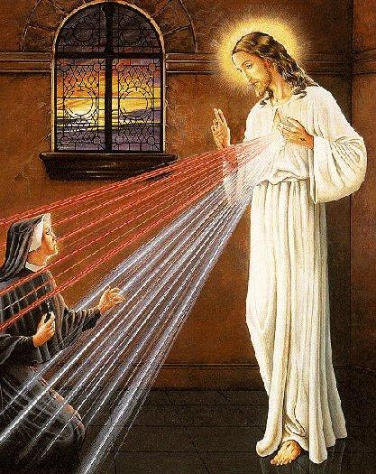 Chapelet de la Miséricorde Divine Images27