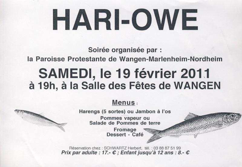 Hari-Owe samedi 19 février 2011 à Wangen Image110
