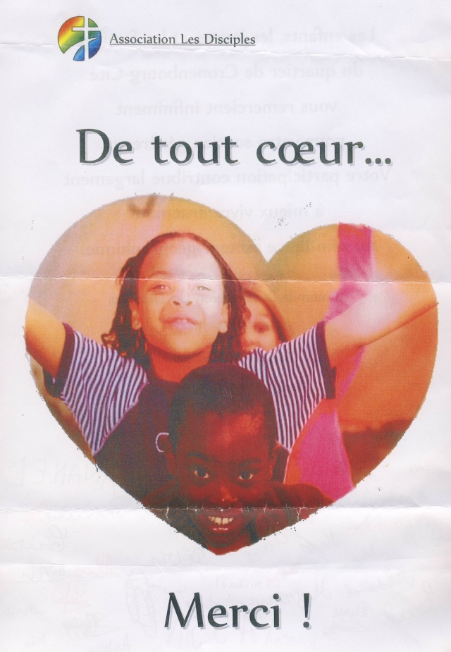 "Opération ""Coeurs en fête "" Image111"