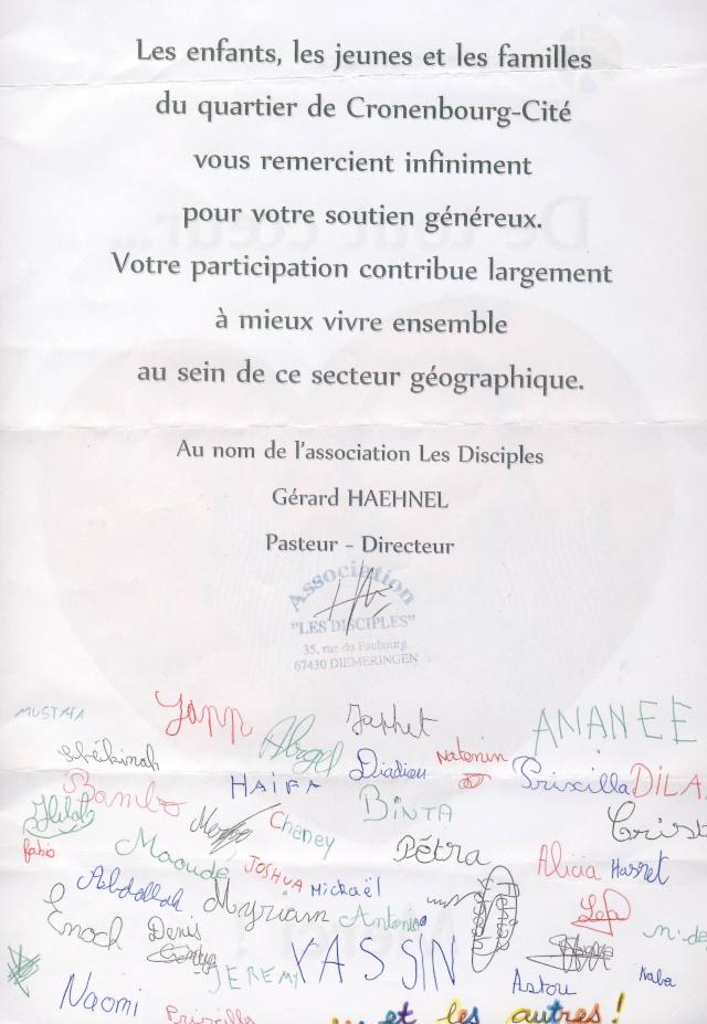 "Opération ""Coeurs en fête "" Image112"