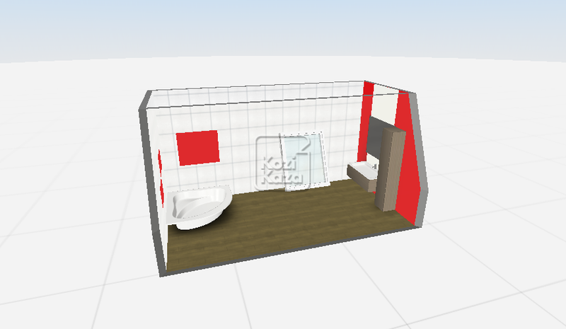 projet salle de bain - Page 3 Snapsh10