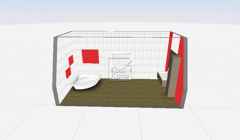 projet salle de bain - Page 3 Snapsh11