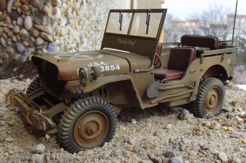 jeep williys 1/24 italeri Ghjh_011