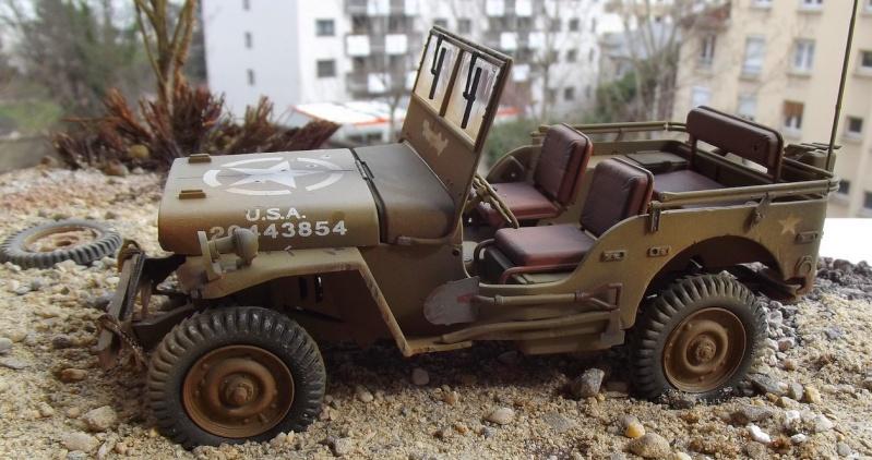 jeep williys 1/24 italeri Ghjh_013