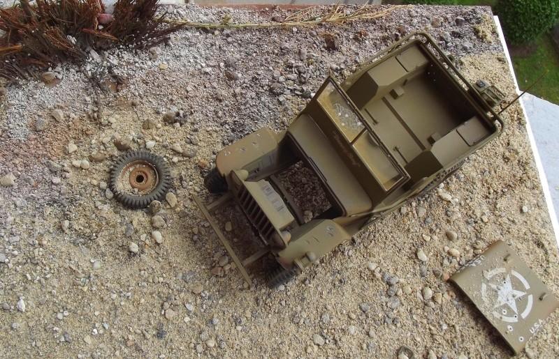 jeep williys 1/24 italeri Jeep_g11
