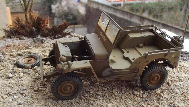 jeep williys 1/24 italeri Jeep_g12