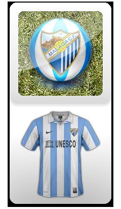 Cuartos de final. Champions League. Ida. Málaga-Borussia Dortmund. Miercoles 3 de Abril. 20.45h 146