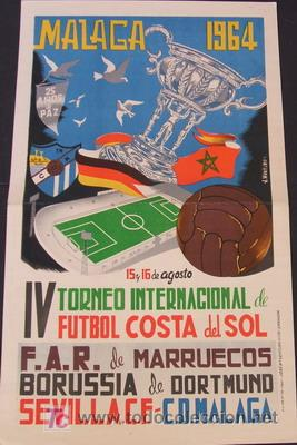 Cuartos de final. Champions League. Ida. Málaga-Borussia Dortmund. Miercoles 3 de Abril. 20.45h - Página 3 Boruss10
