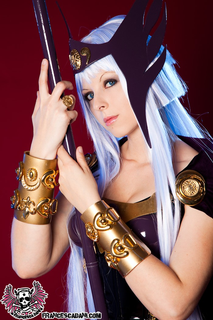 Cosplays Go ! - Page 96 13184-10