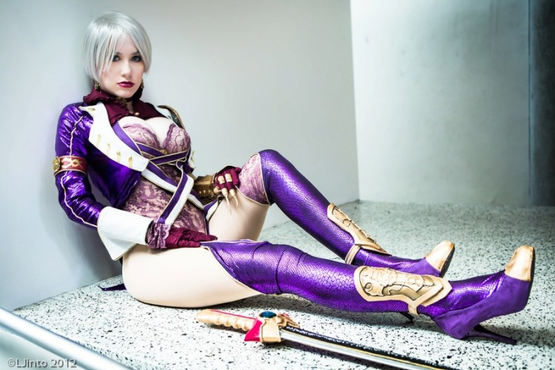 Cosplays Go ! - Page 96 19120_10