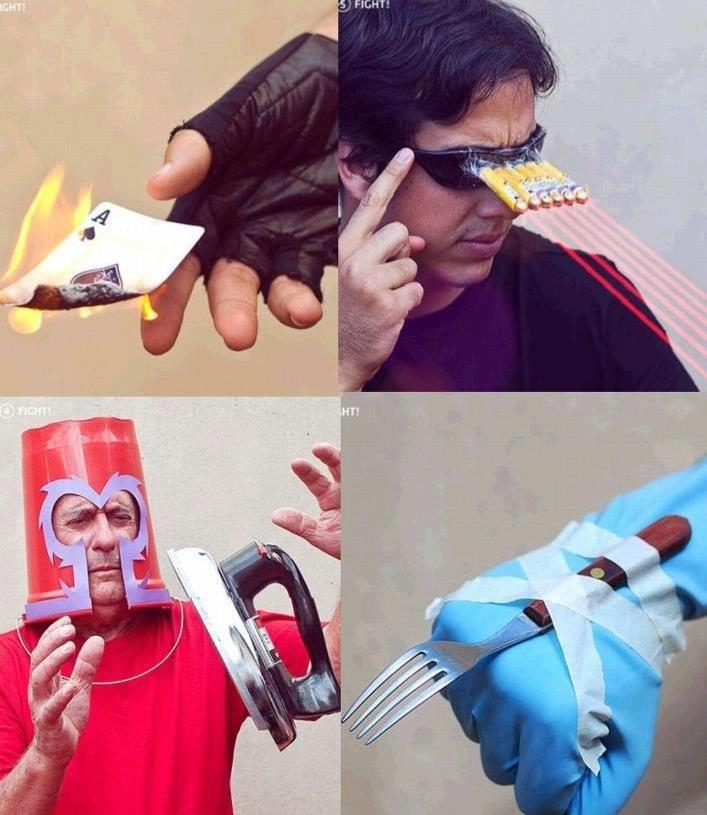Cosplays Go ! - Page 96 37925510
