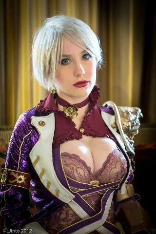 Cosplays Go ! - Page 96 67075_10