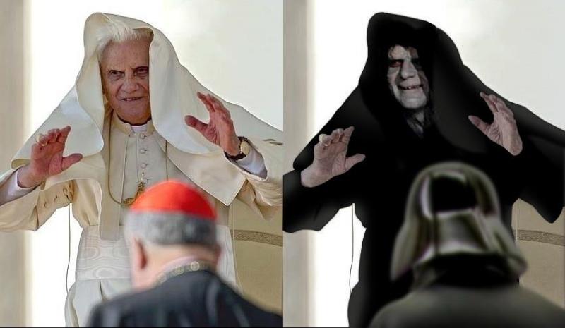 """Le Pape Benoît XVI dit """"Dark Sidious"""" se casse... Ikpoai10"""