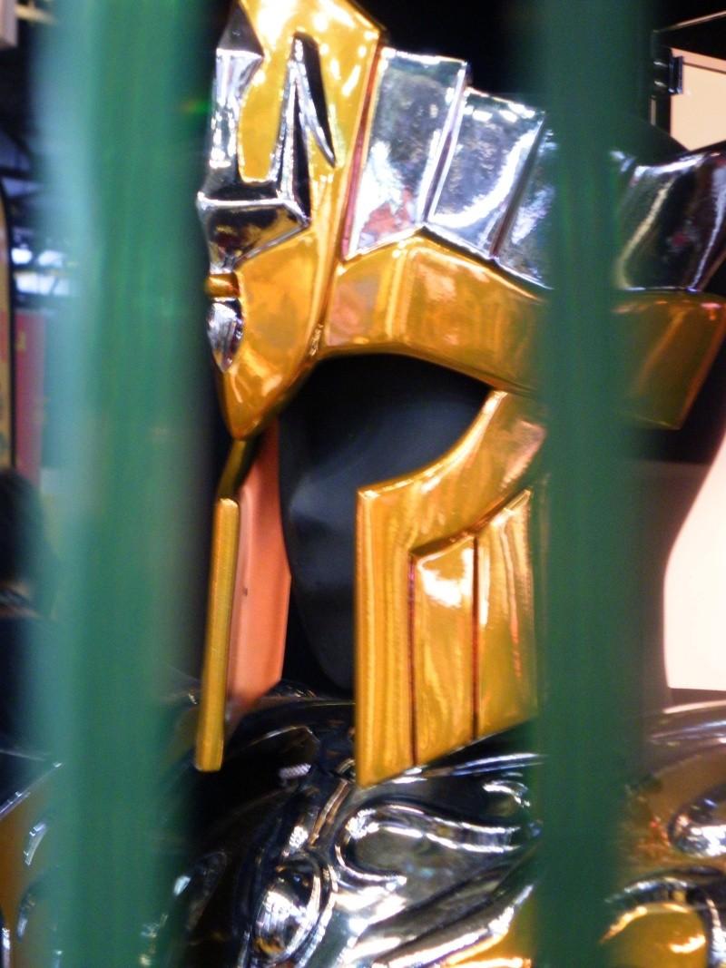 [Custom] Capacetes, tiaras e armaduras escalada 1:1 - Página 4 Je201215