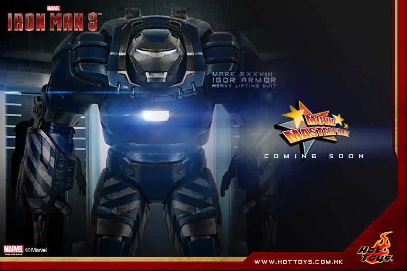 Iron Man (Hot Toys) - Page 3 Sh1010