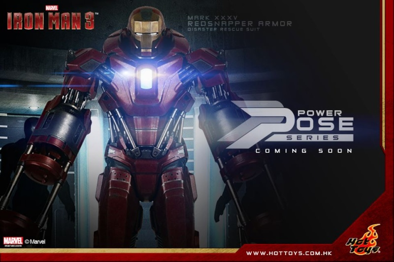 Iron Man (Hot Toys) - Page 3 Sh1110