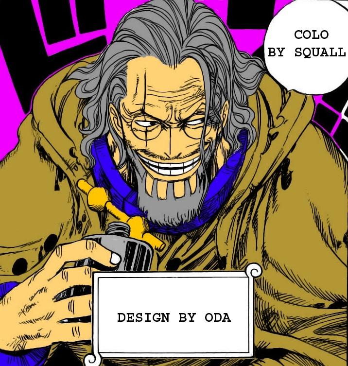 Aide coloriser Colo_310
