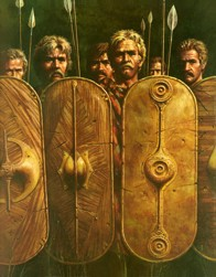 Tuatha De Danann Celtwa10