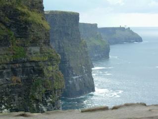 Tuatha De Danann Irland10