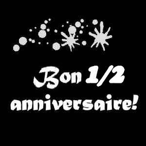 le site et le forum fêtent leurs 6 mois Bon_an10