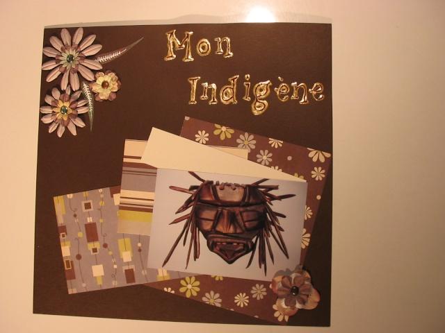 Mon indigène Img_4511
