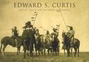 Indiens d'Amérique du Nord et du Sud - Page 3 Curtis10