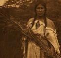 Indiens d'Amérique du Nord et du Sud - Page 3 Images10
