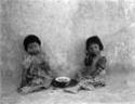 Indiens d'Amérique du Nord et du Sud - Page 3 Images11