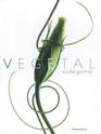 Michel Gantner [photographie] Vegeta10