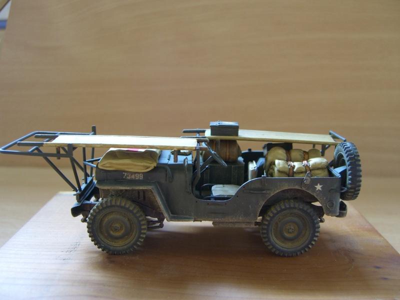 "GB "" Jeep "" Cimg9243"