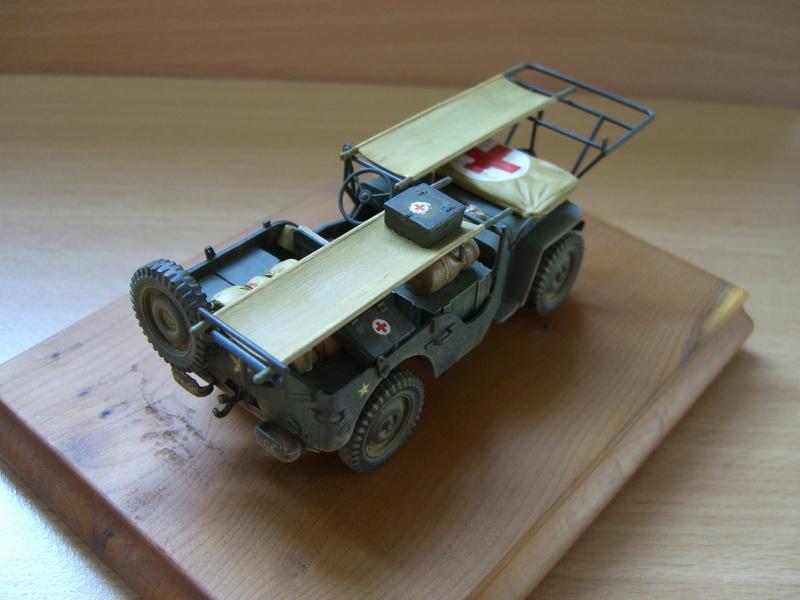 "GB "" Jeep "" Cimg9246"