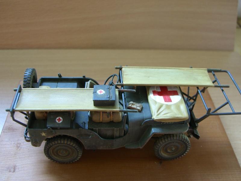 "GB "" Jeep "" Cimg9247"