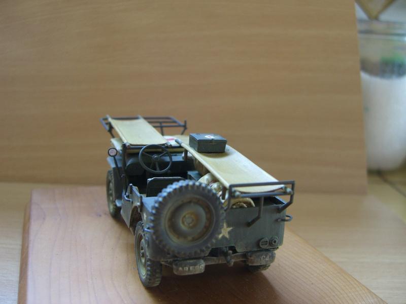 "GB "" Jeep "" Cimg9248"