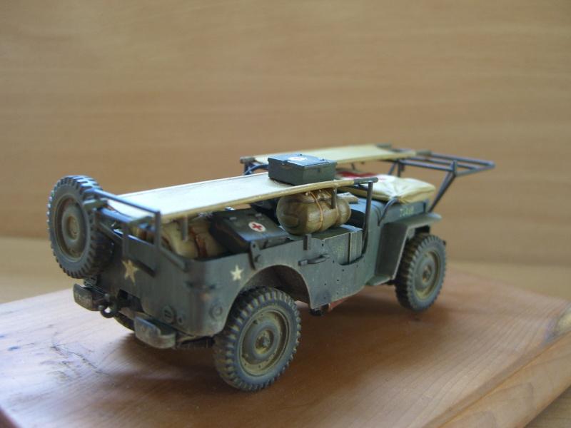 "GB "" Jeep "" Cimg9249"