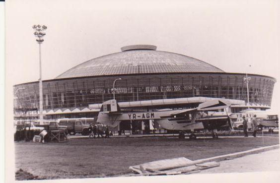 EREN 1964 Expozi10