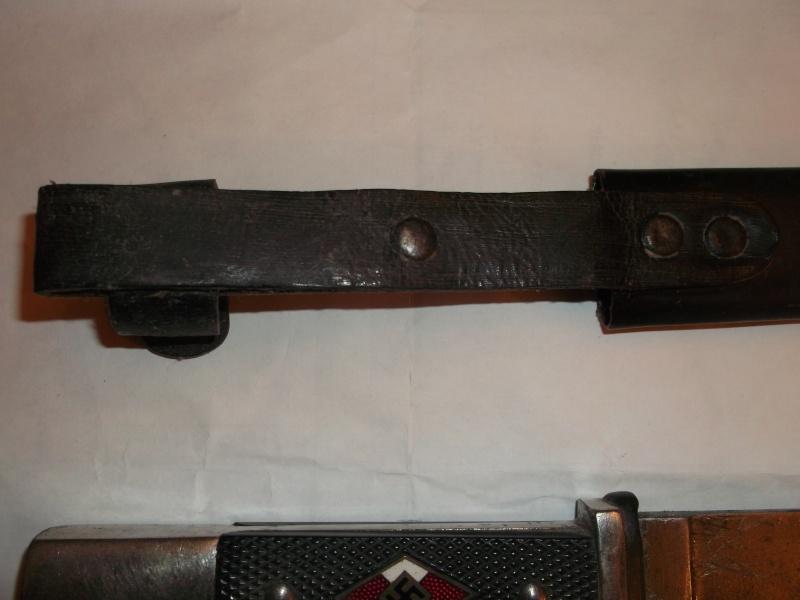 Comment reconnaitre un couteau H-J Dscf2717
