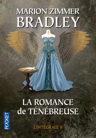 LA ROMANCE DE TÉNÉBREUSE (L'INTÉGRALE 2) de Marion Zimmer Bradley 97822610