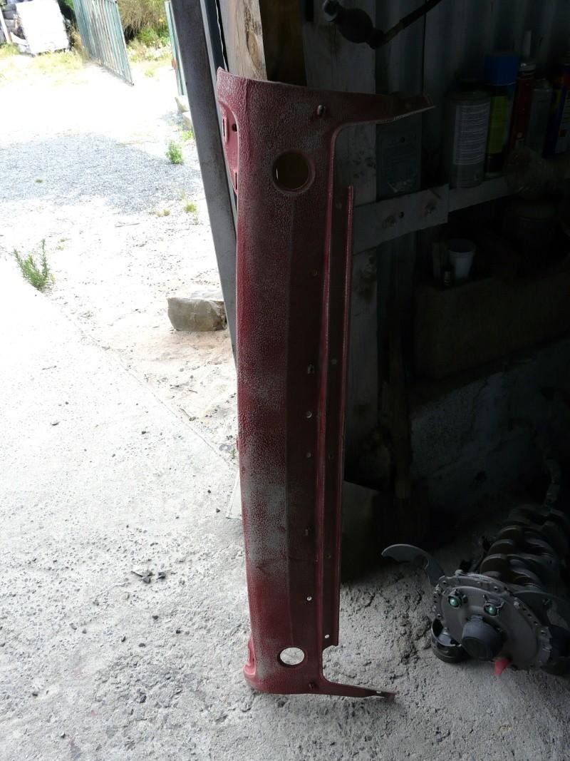 Jetta 2 le zout à nico P1100914