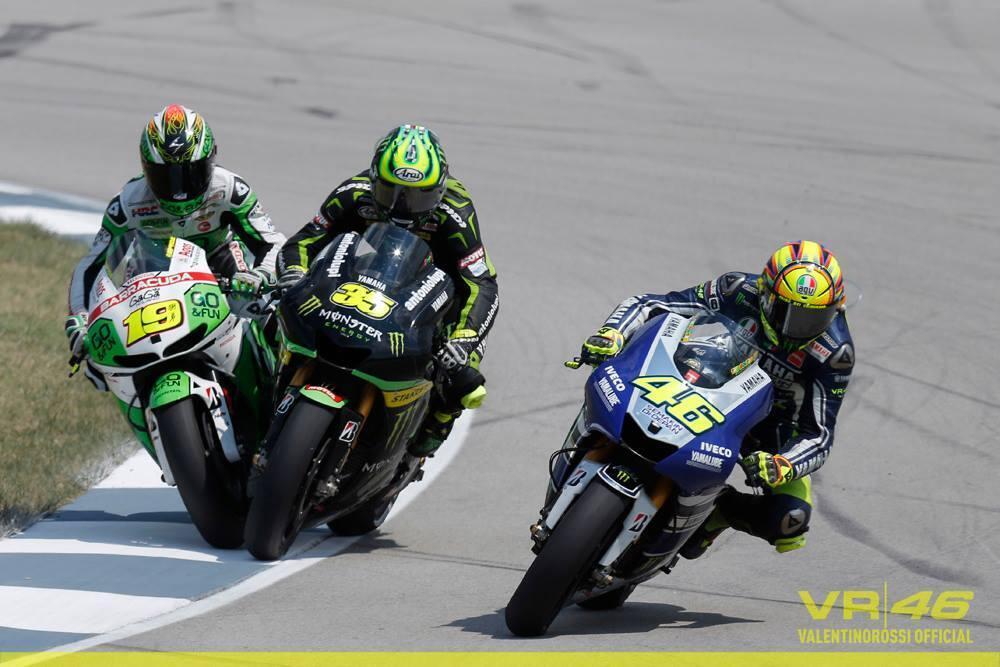 GP Indianapolis Br_j-k10
