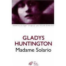 Gladys Huntington Gladys10