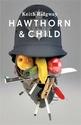 Des nouvelles qui font un roman/ un roman fait de nouvelles Hawthr10