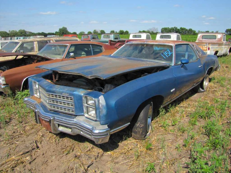Lambrecht Chevrolet Company  115l11