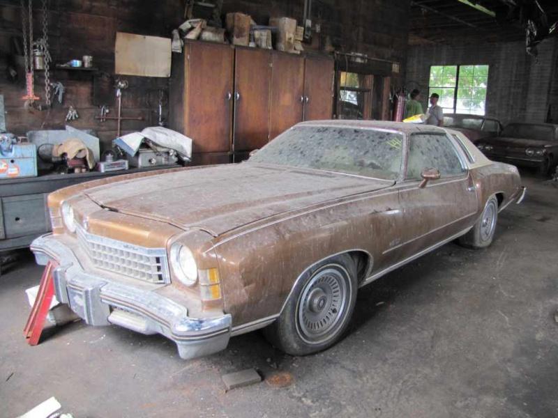 Lambrecht Chevrolet Company  14l10