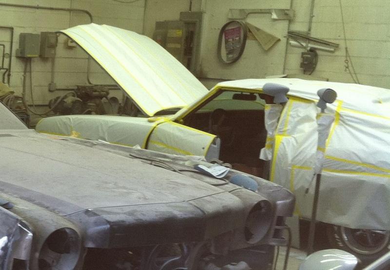 '76 Guna S-3 Project w/ pics - Page 4 44210
